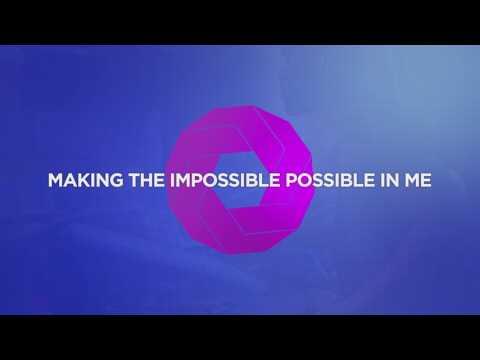 You Give Me Life - Noel Robinson (Lyric Video)