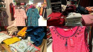 Reliance Trends Kurti Collections & Offers    Trends Mens Shirts Offers    New Arrival Kurtis/kurtas