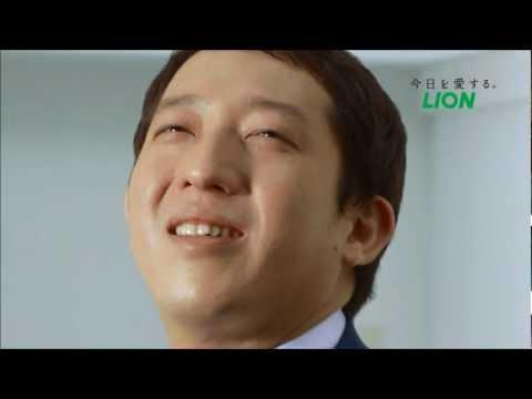 LION ストッパ下痢止め「雪」高橋茂雄