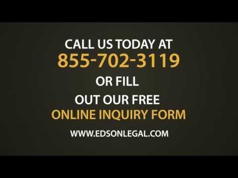 barry-edson-3-edson-legal-testimonials-toronto-personal-injury-lawyers