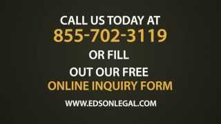 An Advanced Guide to Edson Legal