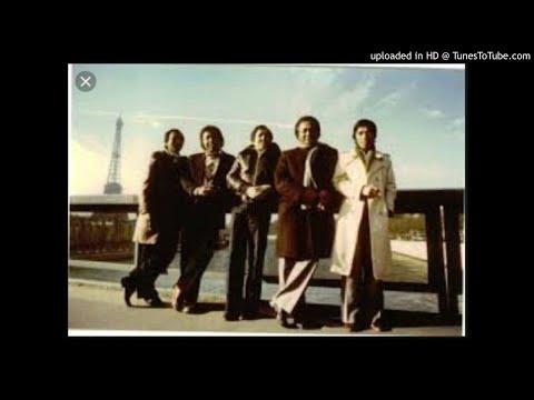 IO FITIAVANA IO ----NY RAILOVY---1965