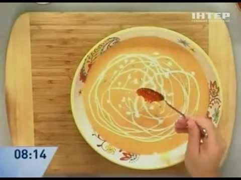 Рассыпчатый рис - Рецепт Бабушки Эммыиз YouTube · С высокой четкостью · Длительность: 2 мин39 с  · Просмотры: более 253000 · отправлено: 27.06.2013 · кем отправлено: Рецепты Бабушки Эммы