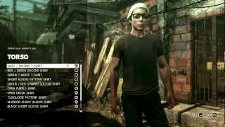 Max Payne 3 PC Multiplayer  Gameplay- First Impressions Review