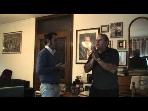 Tecnica vocale  e respirazione per l'opera lirica