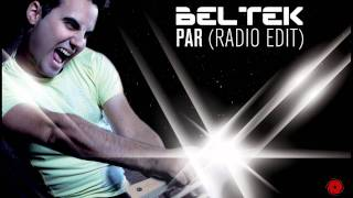 BELTEK - Par (Radio Edit)