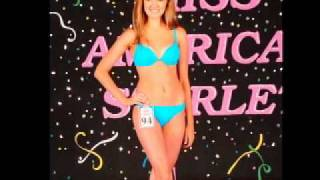 Miss American Starlet Grand Nationals 2011 Promo: Bathing Beauty Ages 4-24