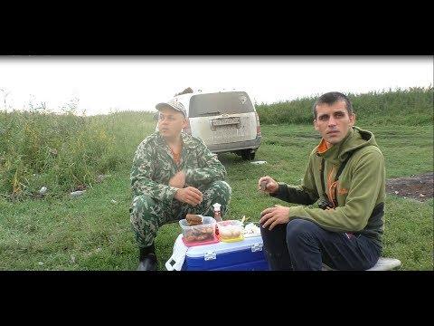 рыбалка, отдых ,природа, рыбалка с ночёвкой,  убийца карася в деле