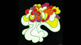 Doug Snyder & Bob Thompson - Daily dance (1972  US, Psychedelic, Instrumental, Experimental Rock)