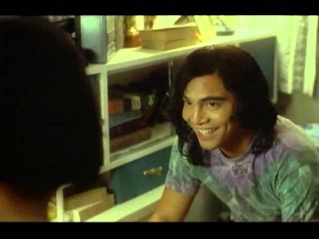 Dekada '70 Official Trailer | Vilma Santos, Christopher De Leon Piolo Pascual, marvin | 'Dekada '70'