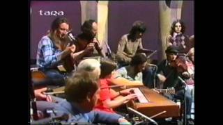 Bothy Band Woody DVD.wmv