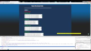 How to Skip/Bypass Surveys (2015) (Easy & Fast Tutorial)