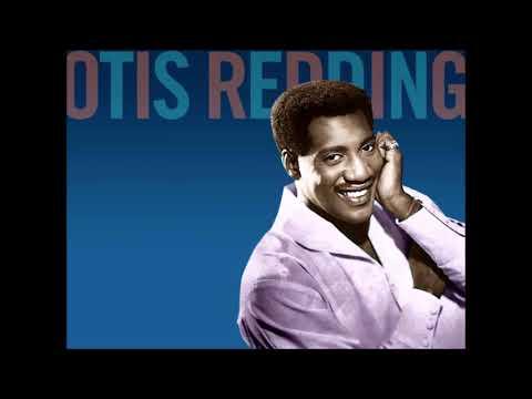 Otis Redding-The Happy Song (Dum-Dum-De-De-De-Dum- Dum)
