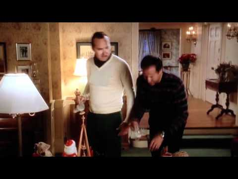 National Lampoons Christmas Vacation Quotes,refill your Egg