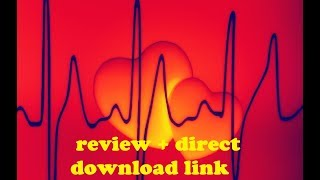 heartbeat Sound Effects All sounds review + direct download link