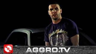 FLER - DEUTSCHA BAD BOY (OFFICIAL HD VERSION AGGRO BERLIN)