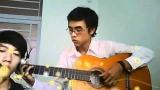 Hoa Dai - Song4U