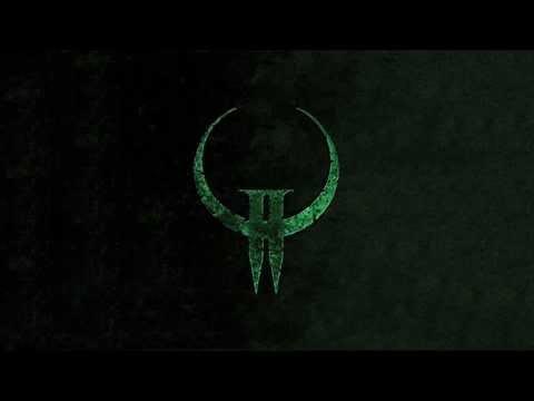 Quake 2 Soundtrack (Full)