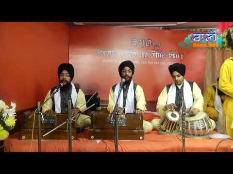 Bhai-Vishavdeep-Singh-Ji-Patiala-Wale-At-Patel-Nagar-On-31-Dec-2016