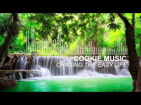 Cookie Music -  Chasing The Easy Life