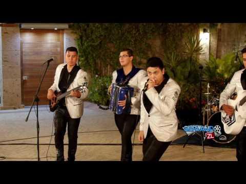 Grupo M7 - El Pariente (En Vivo 2017)
