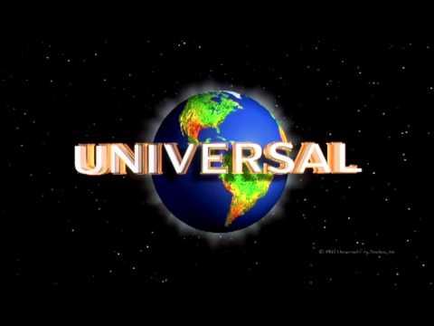 Universal Studios Home Entertainment/Focus Features/Way-Fare Entertainment Ventures LLC (2011/2010)