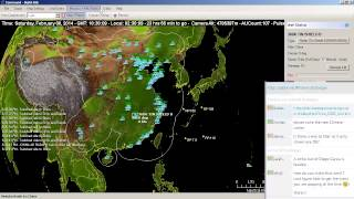 Episode 21 Part 1 Modern Nuclear Warfare - Command: Modern Air/Naval Operations