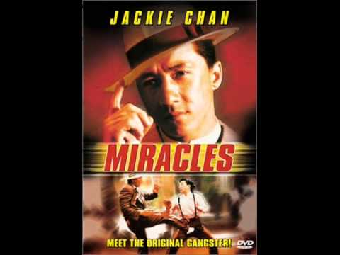 Jackie Chan Movie List - YouTube