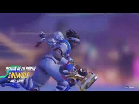 Lucio 3k boop