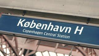 덴마크  - 코펜하겐 맛보기 | 오즈모포켓 a6500 …