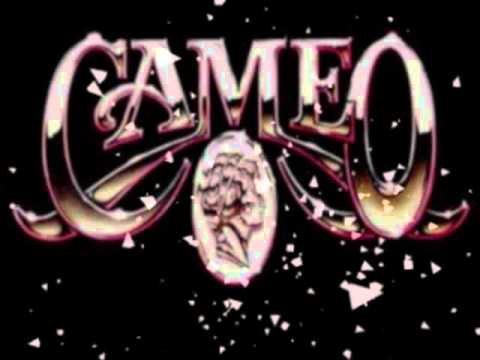Cameo - The Funk Collection