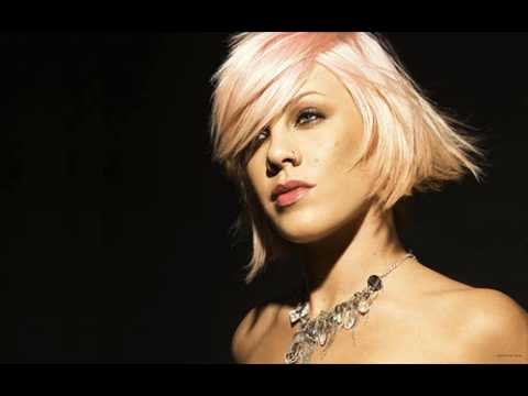 Glitter In The Air (Live In Australia) Song By Pink