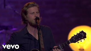 The Lumineers - Angela - Live at iHeart Radio 2016