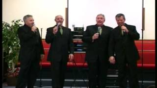 Southern Gospel Song - I