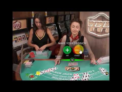 Video Casino 888 88€