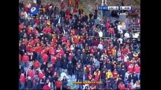 Göztepe 2-1 Körfez Birlikspor l Maçın Geniş Özeti l GözGöz Tv