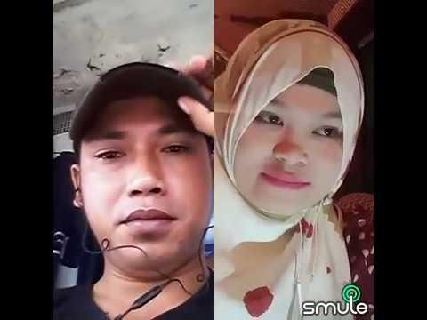 Duet duh akang