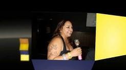 Fun Karaoke in Gilbert AZ - Gilbert AZ Karaoke Bar