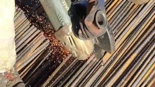 видео Арматура 10, арматура 10мм