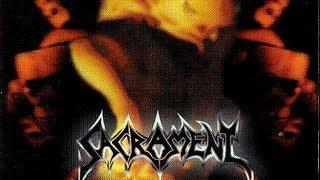 Sacrament - Haunts Of Violence [Full Album]