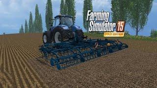 "[""LS15"", ""Lemken Korund 750"", ""landwirtschfts Simulator"", ""Lemken"", ""FS15"", ""Farming Simulator""]"