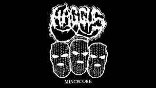 HAGGUS // LIVE EN CALI
