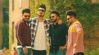 Whatsapp Status   Rangle Dupatte   Dilpreet Dhillon   Desi Crew   Latest Punjabi Songs   2019