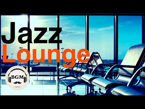 Jazz Instrumental Music - Relaxing Cafe Music - Music For Study, Work - Background Music