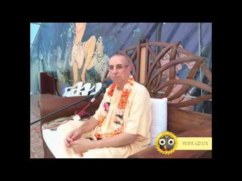 Шримад Бхагаватам 7.10.76 - Ниранджана Свами
