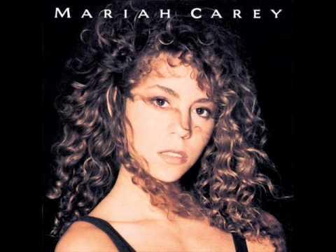 Mariah Carey - Vanishing (instrumental/karaoke, With Background Singers)