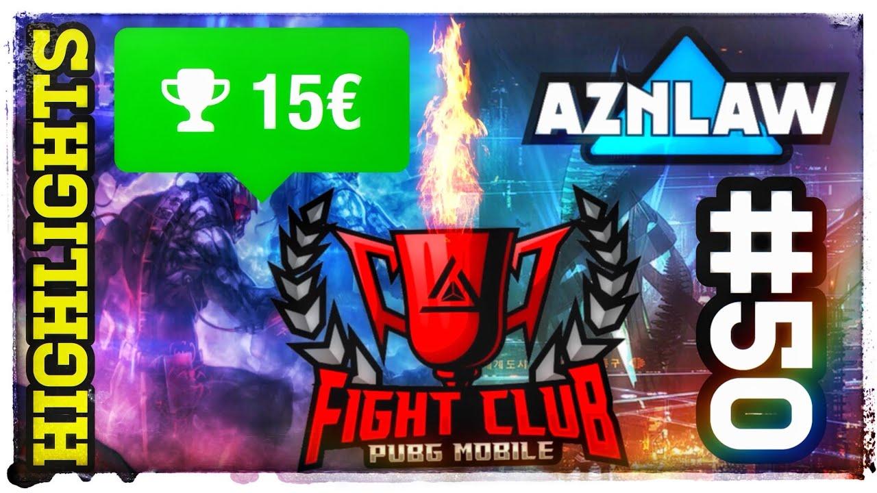 Fight Club Deutsch Stream
