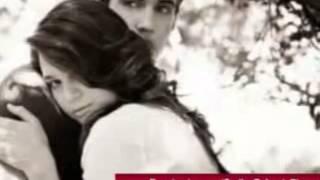 Bhigi Palko Par - Babbu Maan - All Time Punjabi Sad Song Hits