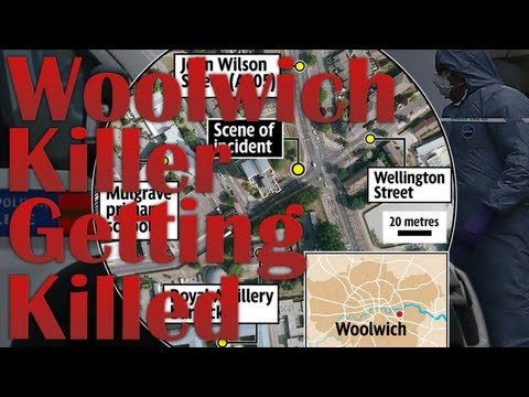 woolwich-killer-getting-shot-at-while-attempting-to-kill-wpc