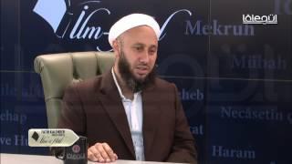 54-Alacaklı olduğu kişiye borcu karşılığı zekat nasıl verilir, İslâm'da zekât kimlere verilmelidir?